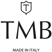 TMB Fashion Group